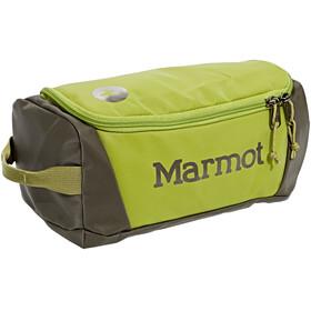 Marmot Mini Hauler Bagage ordening groen/bruin